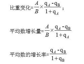 资料分析1