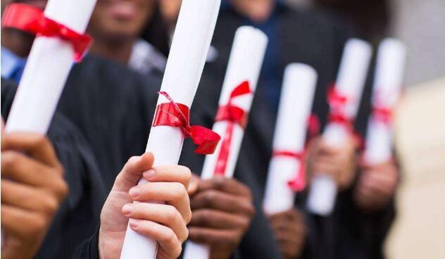 2019年国家公务员考试应届毕业生的定义是什么?