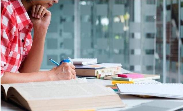 2019年国家公务员考试自考生如何报名