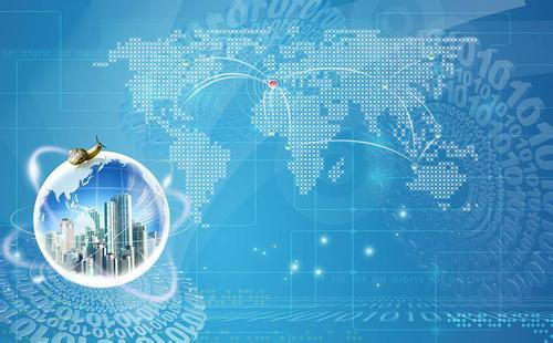 加快推进新时代网络强国建设